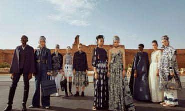Lvmh, Dior ed Hermès, serie di record: il lusso vola in Borsa