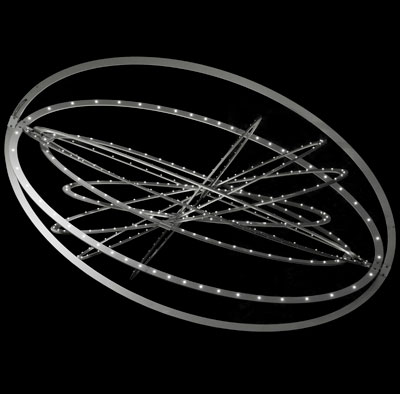Artemide stop al collocamento in borsa pambianco design - Artemide vendita straordinaria 2017 ...