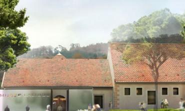 La Francia dedica un museo a Lalique