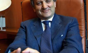 Arredo made in Italy: bene l'export ma soffre il mercato interno