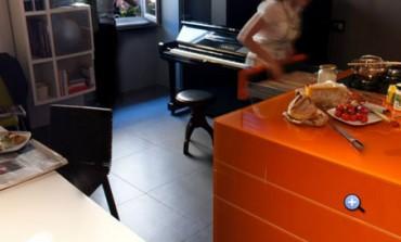 Il progetto Appartamento Lago sbarca a Bergamo