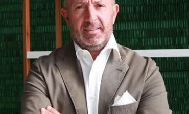 Leonardo Baccaro alla direzione commerciale di Horm 1989 e Orizzonti Italia