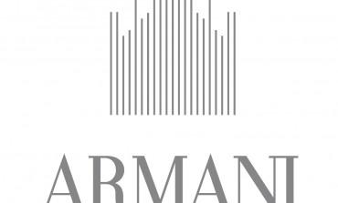 Al via il coutdown per l'opening dell'Armani Hotel Milano