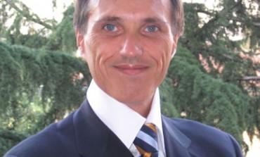 Luciano Zaccour nuovo direttore delle operazioni di Kundalini