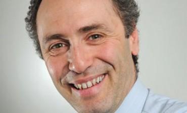 Ideal Standard sceglie Sandro Sciaky come direttore marketing