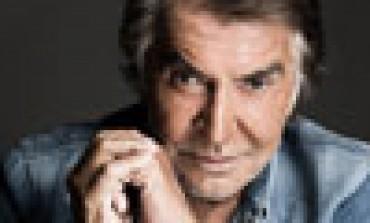 Tris di licenze per Roberto Cavalli Home