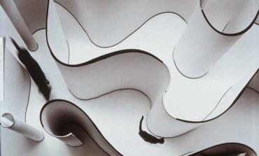 Hub Design si compra Baleri Italia