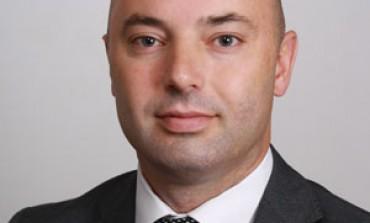 Cappellini arruola Agostini come brand director