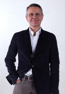 Pasquale Consola