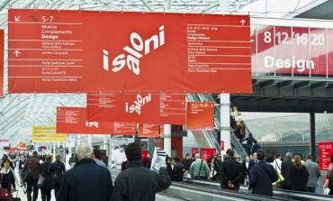 I Saloni 2014 puntano su estero e architettura
