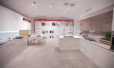 Veneta Cucine, 2013 a 140 milioni (+7%)