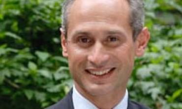 Francesco Boromei a capo del marketing di Elica
