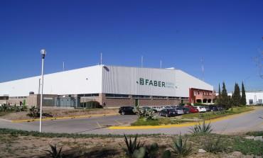 Il Gruppo Faber cresce in Messico