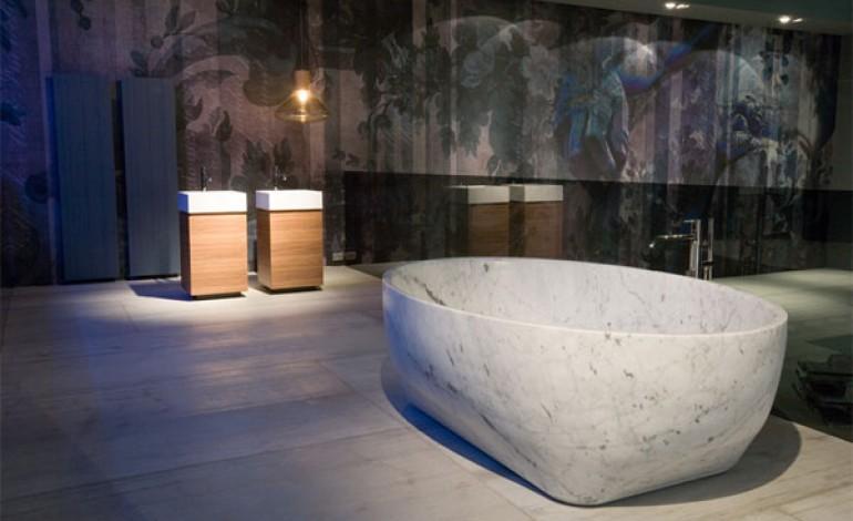 Antonio Lupi, brand extension dal bagno alle cucine – Pambianco Design