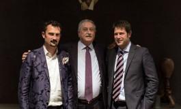 Cattelan Italia cresce del 15% a 80 milioni