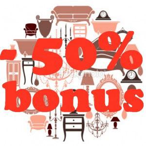 Bonus mobili il limite per tutti 10mila euro for Mobili per tutti