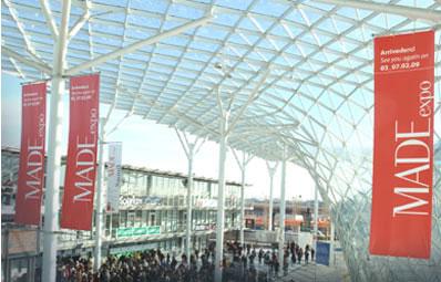 """Snaidero: """"Migliora il mercato dell'architettura"""""""