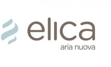 Nuova brand image per Elica