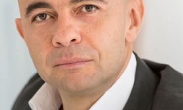 Piscitelli è il nuovo general manager di Molteni | Dada