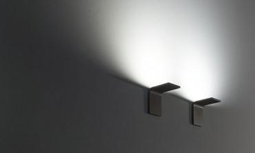 Antonio Lupi, una 'Curva' di design