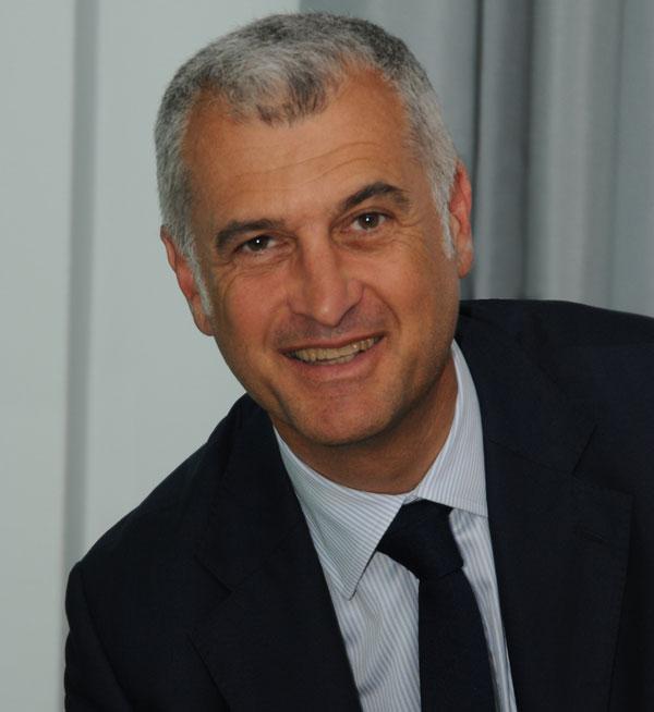 Franco Villani