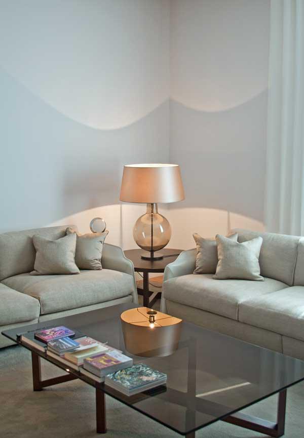 A roma debutta il giorgetti studio pambianco design for Studio design roma
