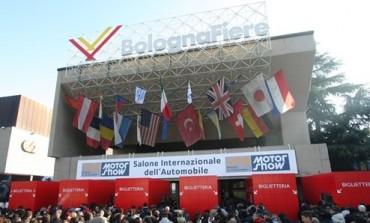 Per FederlegnoArredo e Bologna Fiere una newco in Cina