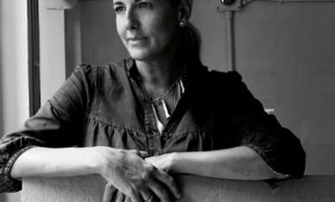 Patricia Urquiola firma le nuove boutique Panerai