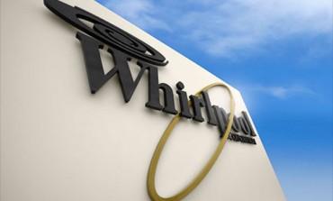 Accordo Whirlpool: salvi i lavoratori fino al 2018
