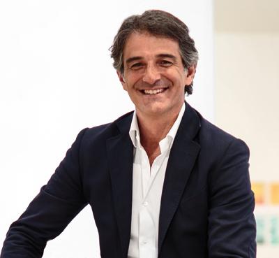 Claudio Feltrin