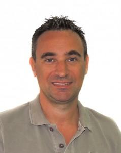 Mauro Lot - General Manager Pozzi Ginori