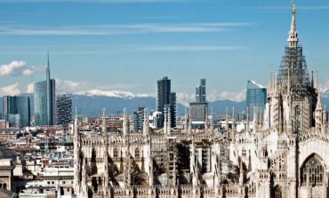 Il residenziale traina il mercato immobiliare