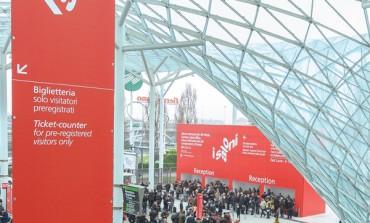 In Italy, continuano le sorprese per Il Salone del Mobile