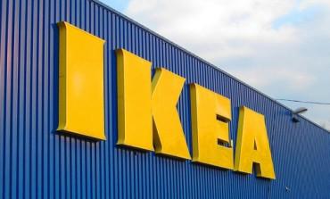 Ikea contro il bullismo in rete