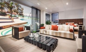Luxury Living Group sbarca a Londra e Miami