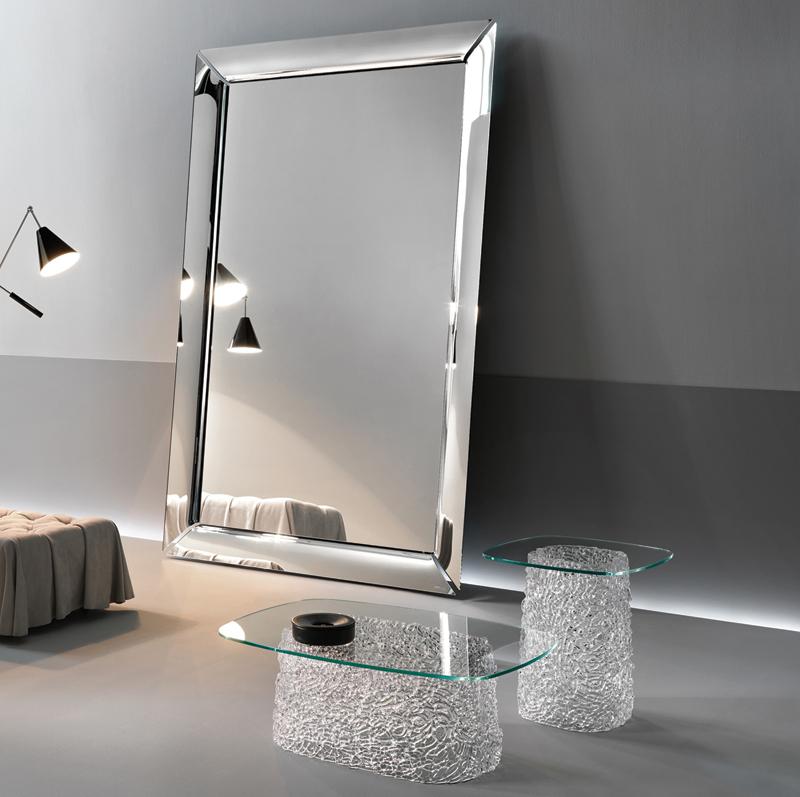 progettare oggi pambianco design. Black Bedroom Furniture Sets. Home Design Ideas