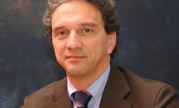 Zoboli presidente e CEO della unit hoods di Franke