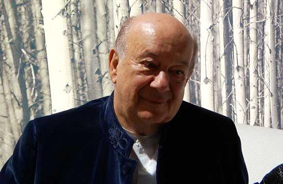 Addio ad Alberto Vignatelli, presidente e CEO di Luxury Living Group