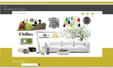 Nasce Designbest, magazine d'arredo online