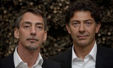 Italian Design Brand comincia da Gervasoni