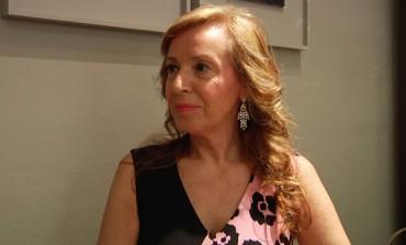 Giorgetti presenta Ramino e punta sul retail