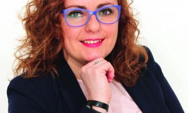 Sorana al marketing di Faber