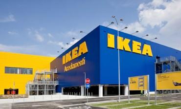 Ikea cresce in Italia del 4,5%