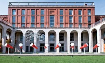 È scontro sulla nuova sede del museo del design