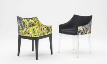 Madame Milano, tra moda e design