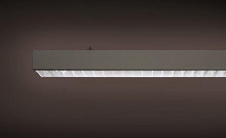 3f filippi d luce all automotive pambianco design. Black Bedroom Furniture Sets. Home Design Ideas