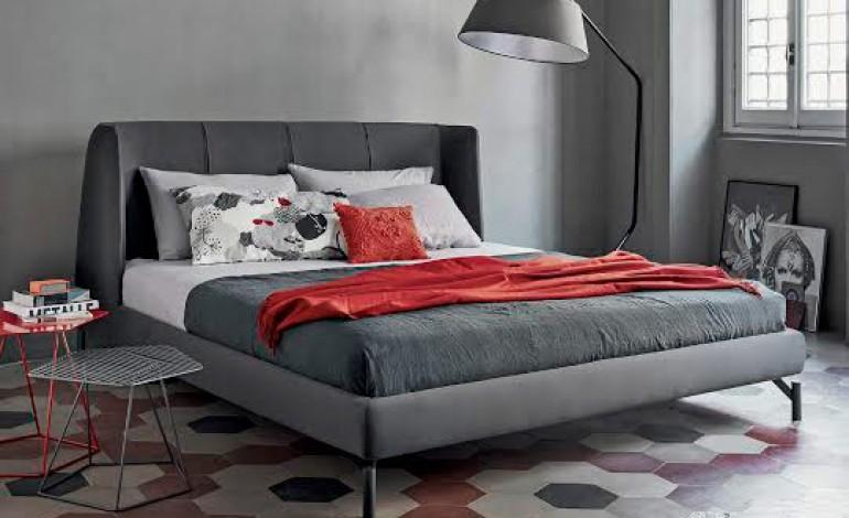 Bonaldo, design dreaming