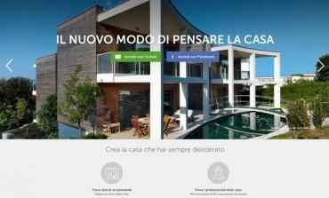 Gli italiani investono in ristrutturazioni