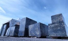 Il marmo italiano punta sugli USA