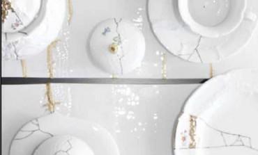 L'arte di Spoerri per Meissen